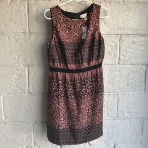 ❤️ Loft Dress MP NWT